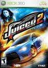 (xbox 360) Juiced 2 instock instore £9.97 @ Currys