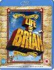 Monty Python's Life Of Brian (BLUERAY) @ SelectCheaper £9.22 delivered +5% Quidco!!