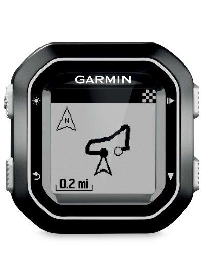 Garmin Edge 25 now reduced £79.99 @ Aldi
