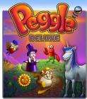 Peggle Deluxe (PC game) - £3.44 @ Steam