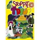 Stoppit and Tidyup DVD £2.98 from Amazon
