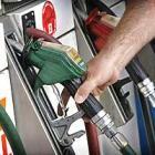 Morrisons Fuel Reduction - Diesel 113.9 Petrol 103.9 + Possible 5p/ltr off.