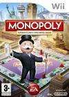 Monopoly Nintendo WII {Preorder} - £4.68 Delivered - The Hut