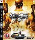 PS3 Saint Row 2 Pre Order £15.97 Delivered + Quidco. RRP £49.99