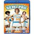 Semi-Pro (Blu-ray, 2 Discs) - £9.99 delivered @ MovieMail !