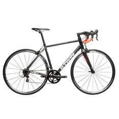 B'TWIN TRIBAN 540 ROAD BIKE, Size: S, 105/Tiagra mix (£600 rrp) £450 at Decathlon