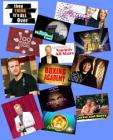 Free TV Audience Tickets for J Carrott L Tarbuck B Conley Dame Edna IT Crowd + Many More