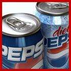 Pepsi 330ml cans 8 for £2.00 (6 park + 2 free) @ Morrisons Supermarket