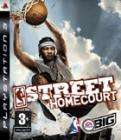 NBA Street: Home Court (PS3) - now £12.99 delivered @ SoftUk !