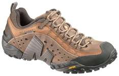Merrell Intercept Mens Shoes £67.03 @ OutdoorGB