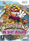 Warioland: The Shake Dimension for Wii at Woolworths £26.97