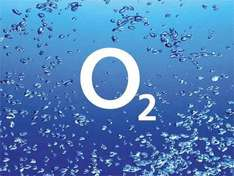 O2 Sim Only Deal - £20 for 20Gb 4G Data + Unlimited Minutes/Texts (£15.83 after Quidco or 15.88 after TCB)