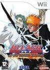 Bleach: Shattered Blade (Wii) -  just £10.74 delivered @ The Hut !