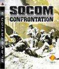 Socom Confrontation with official headset £29.99  Delivered  11% Quidco