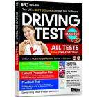 Driving Test Success ALL Tests 2008/09 Edition PC DVD only £7.48 Delivered