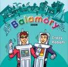 Balamory Story and Activity Set - 8 Books  £6.99 delivered