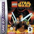 LEGO Star Wars for GBA £7.99 delivered @ ChoicesUK