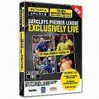 Top Up TV Setanta Sports Package - Was £49.95 Now £19.95 inc P&P or Collect