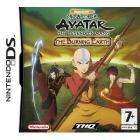 Avatar: The Burning Earth ( DS Game) £4.76 @ Amazon