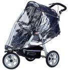 Jane Slalom Pro Raincover - Was £29.99 Now £14.99 @ Mothercare