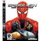 Spider-Man: Web of Shadows (PS3) Pre-order £29.99 Delivered at Amazon