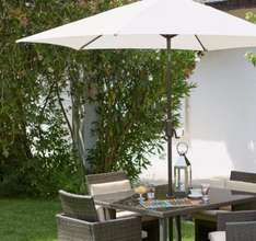 garden furniture 4 seater sets e with decorating