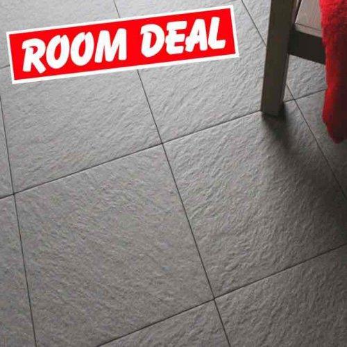 cracking value tiles £304.99 Crown Tiles