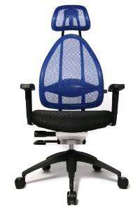 Topstar Open Art 2010 Office Swivel Chair £61 Amazon (Temporarily out of stock)