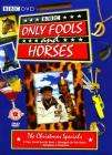Only Fools And Horses - Christmas Specials - £12.00 Delivered @ Tesco Jersey