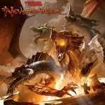 PS4 - Neverwinter MMO FREE