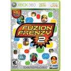 Fuzion Frenzy 2 Preowned - Xbox 360 Console - £2.99 delivered at Game.co.uk - good to bring your order over £30 for £3 voucher