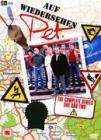 Auf Wiedersehen Pet - Complete Series 1 And 2 [8 dvd disc boxset] only £15 @ Tesco Jersey! + 7% Quidco!