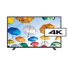 electriq 65 inch 4k tv £619.98 @ laptops direct!