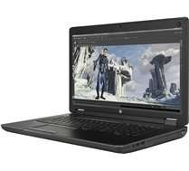 HP ZBook 17 G2 Mobile Workstation (Pricing Error) £1.58 @ HP Store
