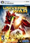 Universe at War: Earth Assault - £5 Delivered @ ShopTo