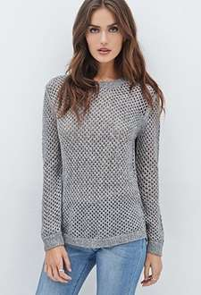 Sale on at Forever 21, big discounts (up to 70%) on Women's Clothing &  Accessories