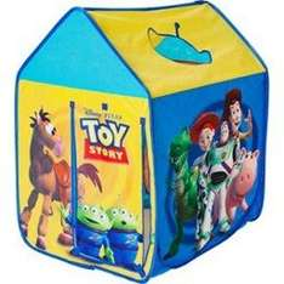 Toy story Wendy house £8.99 @ argos