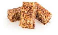 Graze - £1 for 6 packs of 3 cocoa & vanilla protein flapjacks (plus £2.80 delivery or free delivery over £10)