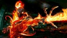 Cinder for Killer Instinct this week! XO/Win10 - 80p Deals with Gold