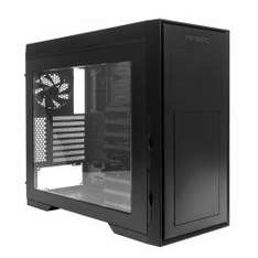 Antec P9 Window Case for £59.99 + shipping - £71.69 overclockers