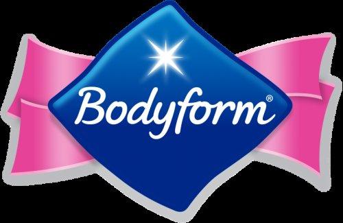 50,000 Bodyform Sample Packs