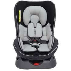 Mamas and Papas group 0-1 £69.99 save £60 @ argos