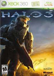 Used Xbox 360 games (Halo 3, GoW 1&2 +more) 2 for £1.59 (BOGOF) @ Music Magpie (with code)