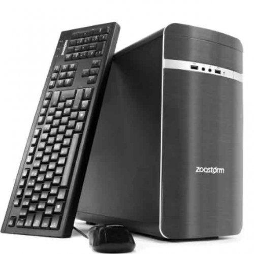 zoostorm desktop pc i7 4790 4.0Ghz 16GB ram 3TB HDD was £623.99 now £530.97 @ Amazon