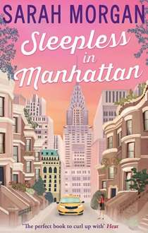 FREE Sleepless In Manhattan/And Then There Were None/The Girl With A Clock For A Heart @ Google Play