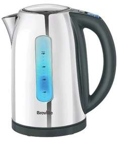 Breville Kettle @ Argos £19.99 down from £59.99