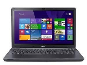 "[SVP] Acer Aspire F5-571 Intel Core i5-5200u 1TB HDD 8GB RAM 15.6"" LED Backlit Screen DVD-SM Windows 10 - Black"