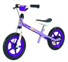 Kettler Pablo Balance Bike reduced to clear at John Lewis age 2-5 years £23.50 delivered.