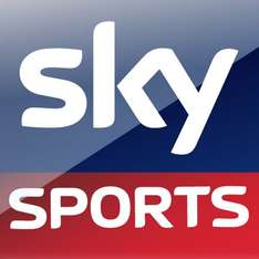 All Sky Sports channels £6 a month for 6 months for the new season with TalkTalk