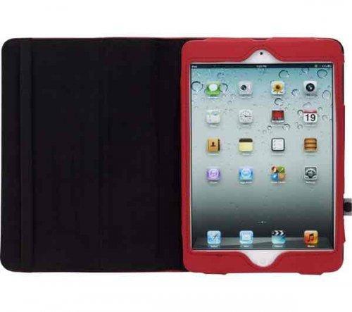 iPad Air 2 starter kit @ Currys - £6.97